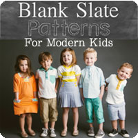 Click here to visit Blank Slate Patterns.