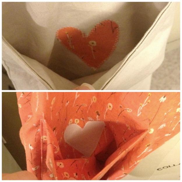 Creative Counselor: Secret Valentine