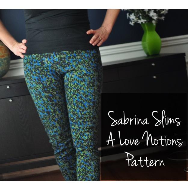 Creative Counselor: Sabrina Slims