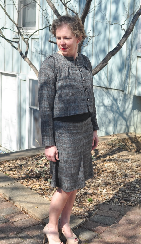Creative Counselor: Itch to Stitch pattern releases