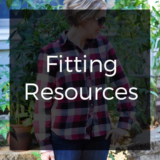 Fitting Resources and Tutorials
