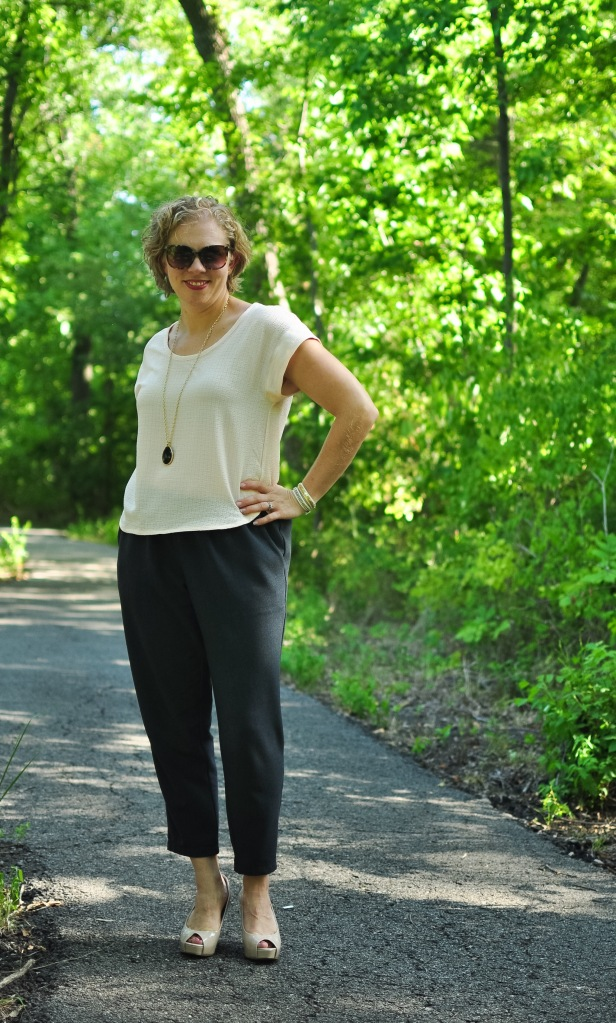 Creative Counselor: Sew Ready for Fall