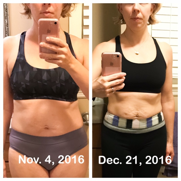 Creative-Counselor: FASTer Way to Fat Loss Results