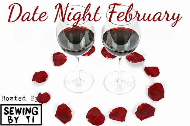 date-night-feb